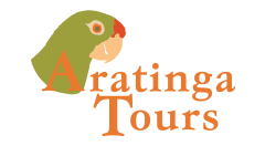 >Aratinga Tours