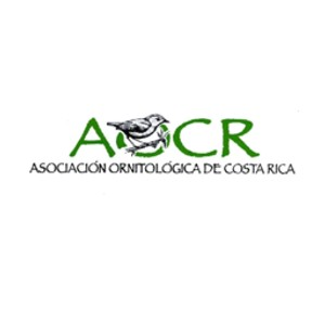 Aratinga Tours Supports AOCR