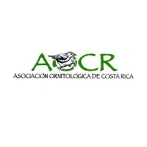 Aratinga Tours steunt AOCR