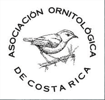 Asociacion Ornitologica de Costa Rica