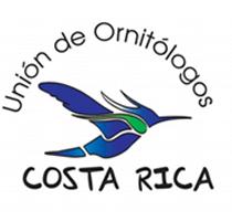 Union de Ornitologos de Costa Rica